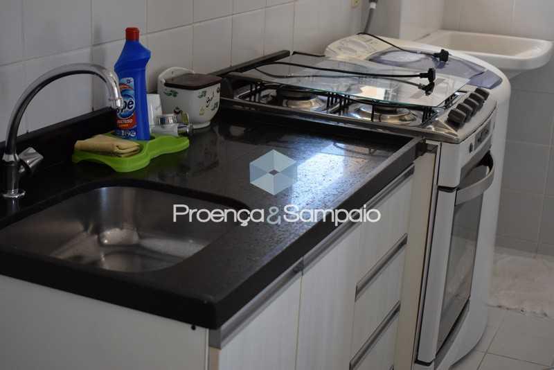 Image0078 - Apartamento Para Alugar - Lauro de Freitas - BA - Buraquinho - PSAP20013 - 22
