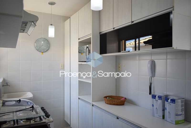 Image0080 - Apartamento Para Alugar - Lauro de Freitas - BA - Buraquinho - PSAP20013 - 23