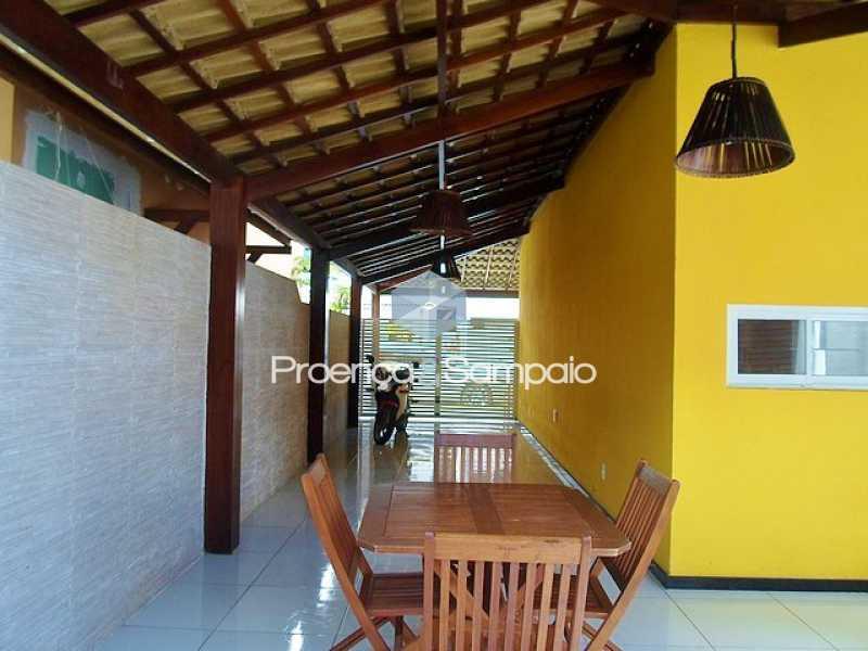 kabja0048 - Casa em Condomínio 3 quartos para alugar Camaçari,BA - R$ 3.100 - PSCN30048 - 5
