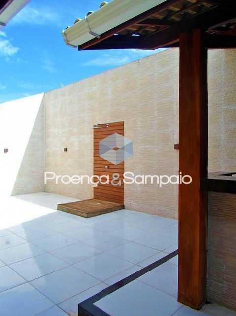 kabja0053 - Casa em Condomínio 3 quartos para alugar Camaçari,BA - R$ 3.100 - PSCN30048 - 10