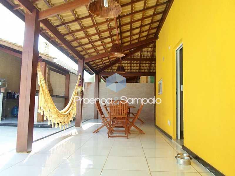 kabja0055 - Casa em Condomínio 3 quartos para alugar Camaçari,BA - R$ 3.100 - PSCN30048 - 6