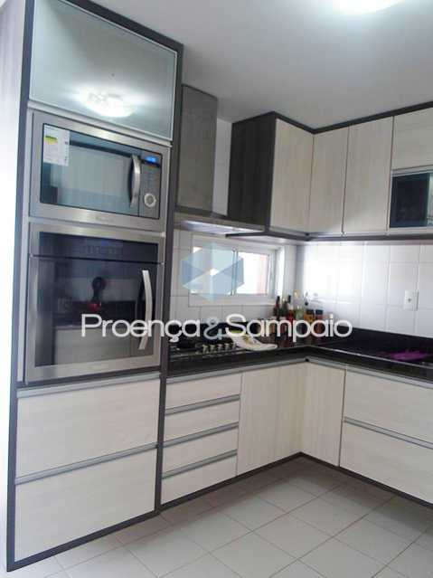 kabja0033 - Casa em Condomínio 3 quartos para alugar Camaçari,BA - R$ 3.100 - PSCN30048 - 15