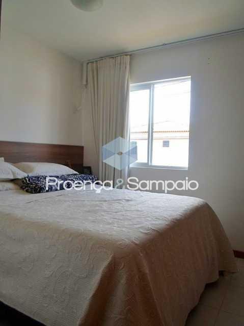 kabja0010 - Casa em Condomínio 3 quartos para alugar Camaçari,BA - R$ 3.100 - PSCN30048 - 17