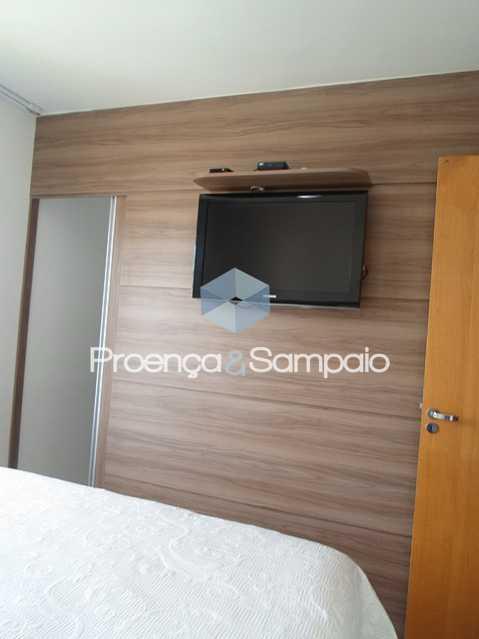 kabja0020 - Casa em Condomínio 3 quartos para alugar Camaçari,BA - R$ 3.100 - PSCN30048 - 18