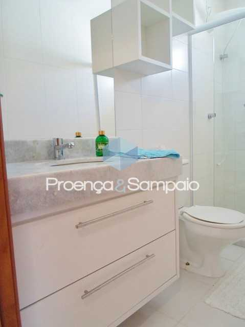 kabja0027 - Casa em Condomínio 3 quartos para alugar Camaçari,BA - R$ 3.100 - PSCN30048 - 20
