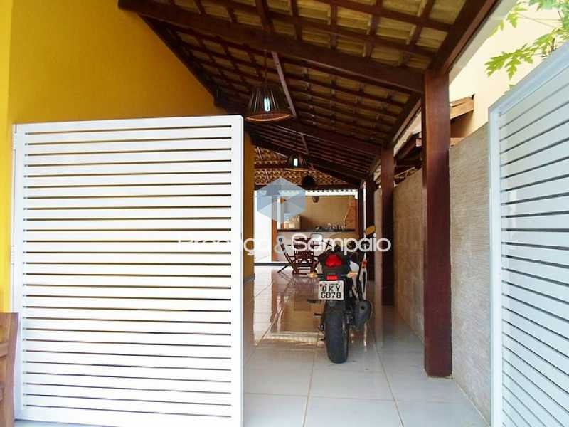 kabja0062 - Casa em Condomínio 3 quartos para alugar Camaçari,BA - R$ 3.100 - PSCN30048 - 12