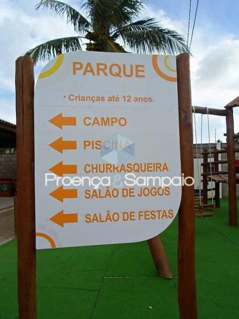 kabja0069 - Casa em Condomínio 3 quartos para alugar Camaçari,BA - R$ 3.100 - PSCN30048 - 24