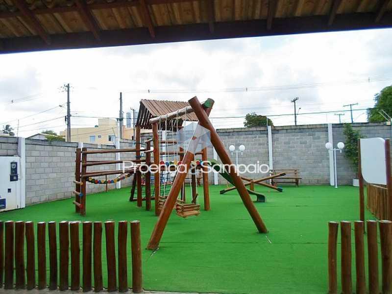 kabja0071 - Casa em Condomínio 3 quartos para alugar Camaçari,BA - R$ 3.100 - PSCN30048 - 27