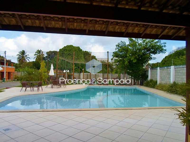 kabja0077 - Casa em Condomínio 3 quartos para alugar Camaçari,BA - R$ 3.100 - PSCN30048 - 26