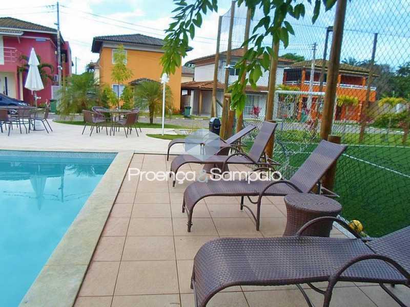 kabja0079 - Casa em Condomínio 3 quartos para alugar Camaçari,BA - R$ 3.100 - PSCN30048 - 25