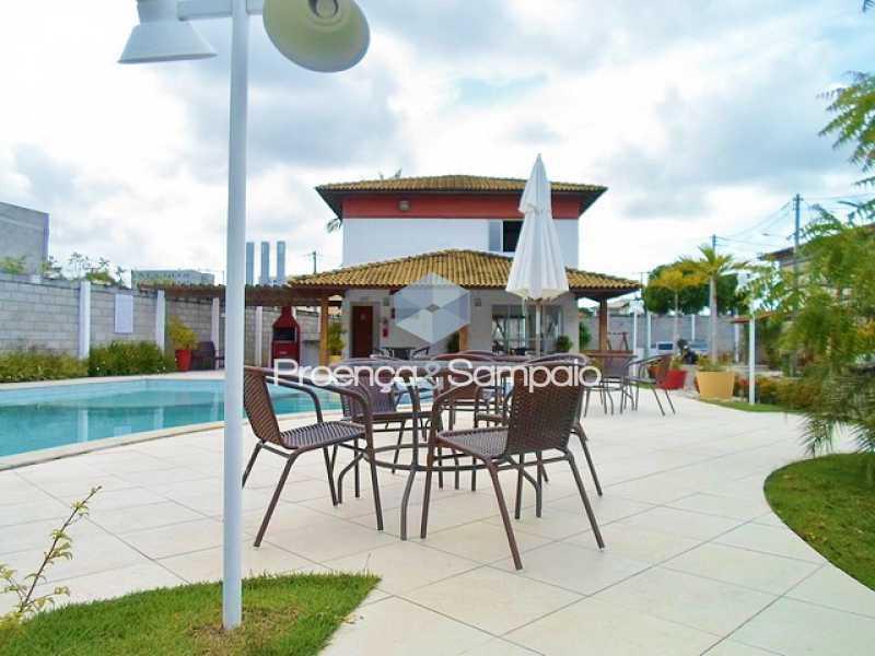 kabja0081 - Casa em Condomínio 3 quartos para alugar Camaçari,BA - R$ 3.100 - PSCN30048 - 29