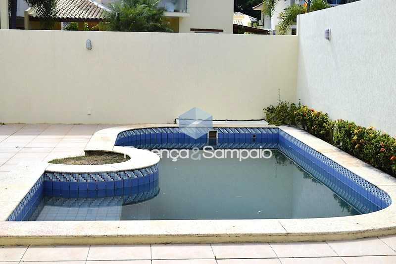 Image0069 - Casa em Condominio À Venda - Lauro de Freitas - BA - Estrada do Coco - PSCN50036 - 3