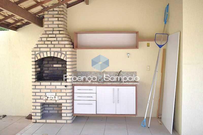 Image0074 - Casa em Condominio À Venda - Lauro de Freitas - BA - Estrada do Coco - PSCN50036 - 5