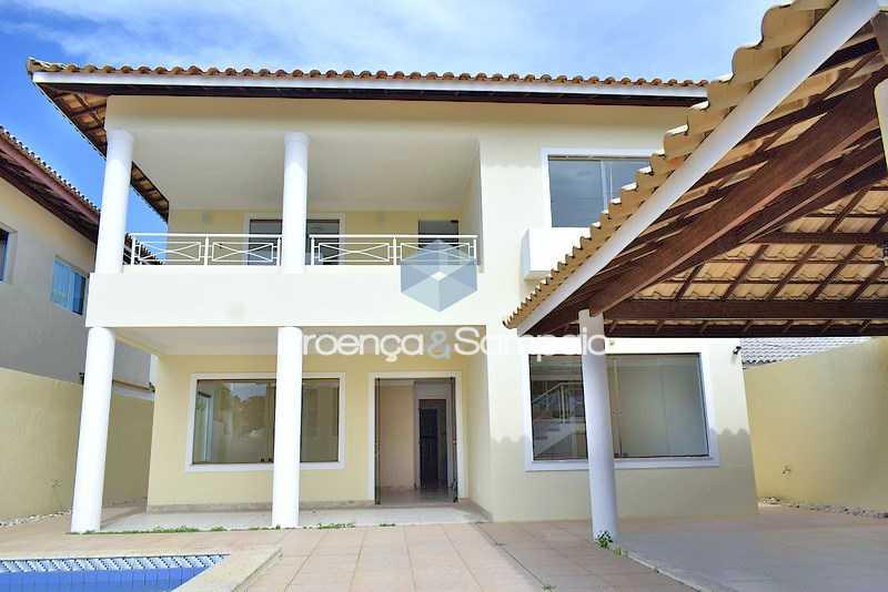 Image0078 - Casa em Condominio À Venda - Lauro de Freitas - BA - Estrada do Coco - PSCN50036 - 6