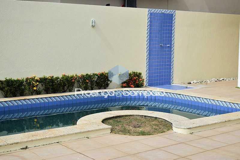 Image0083 - Casa em Condominio À Venda - Lauro de Freitas - BA - Estrada do Coco - PSCN50036 - 4