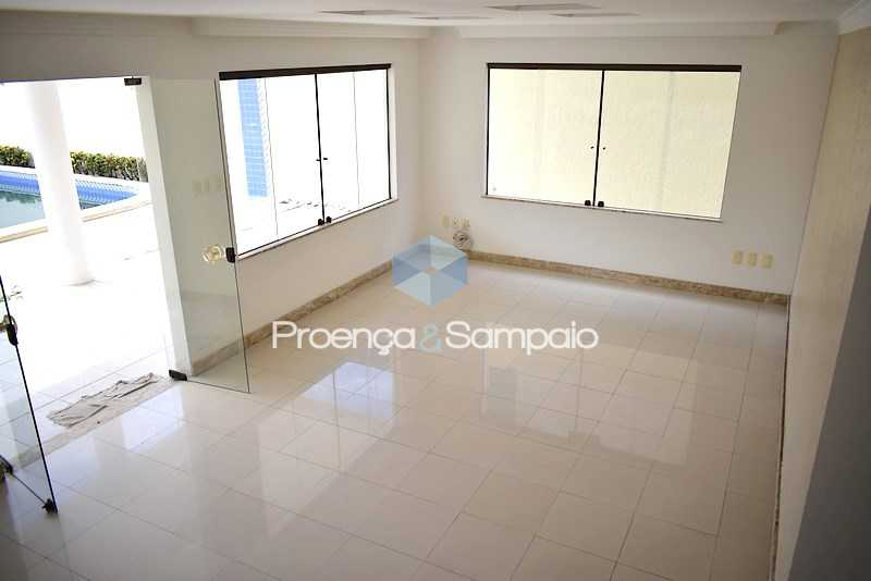 Image0032 - Casa em Condominio À Venda - Lauro de Freitas - BA - Estrada do Coco - PSCN50036 - 10