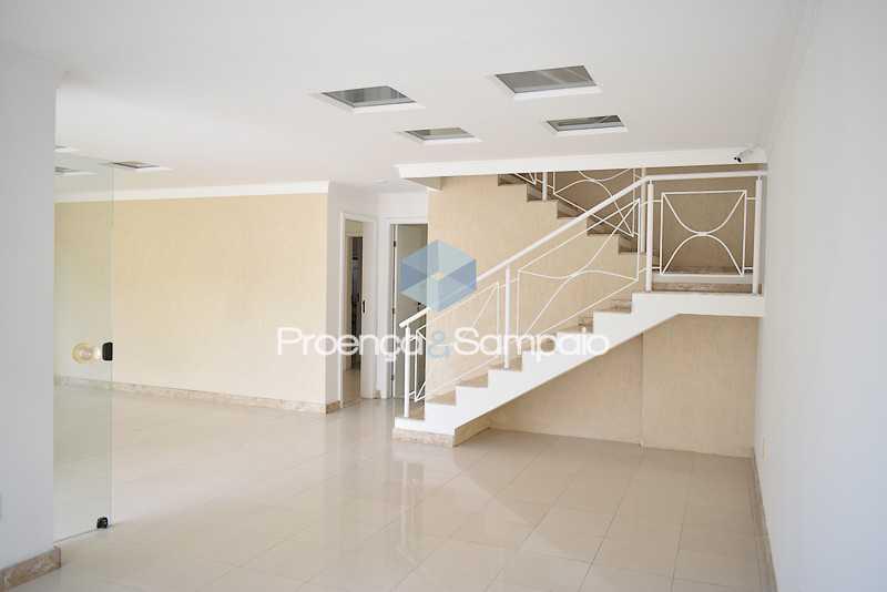 Image0039 - Casa em Condominio À Venda - Lauro de Freitas - BA - Estrada do Coco - PSCN50036 - 9