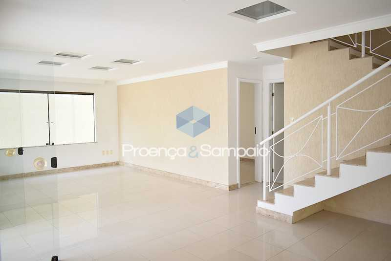 Image0040 - Casa em Condominio À Venda - Lauro de Freitas - BA - Estrada do Coco - PSCN50036 - 8