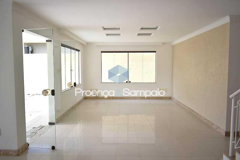 Image0044 - Casa em Condominio À Venda - Lauro de Freitas - BA - Estrada do Coco - PSCN50036 - 7