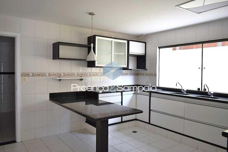 Image0046 - Casa em Condominio À Venda - Lauro de Freitas - BA - Estrada do Coco - PSCN50036 - 11