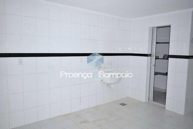 Image0051 - Casa em Condominio À Venda - Lauro de Freitas - BA - Estrada do Coco - PSCN50036 - 13