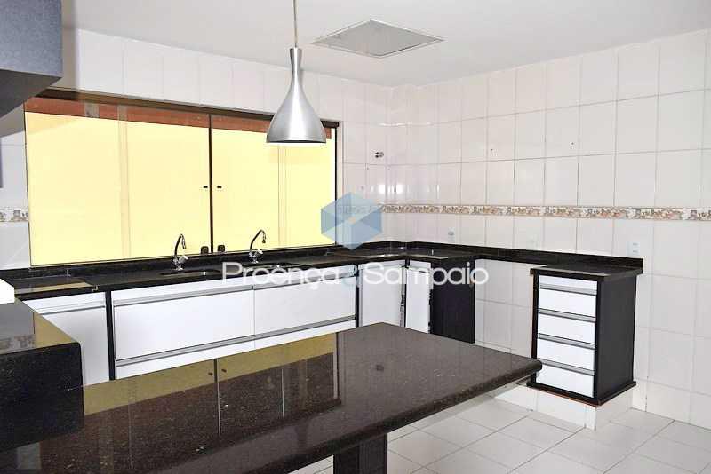 Image0054 - Casa em Condominio À Venda - Lauro de Freitas - BA - Estrada do Coco - PSCN50036 - 12