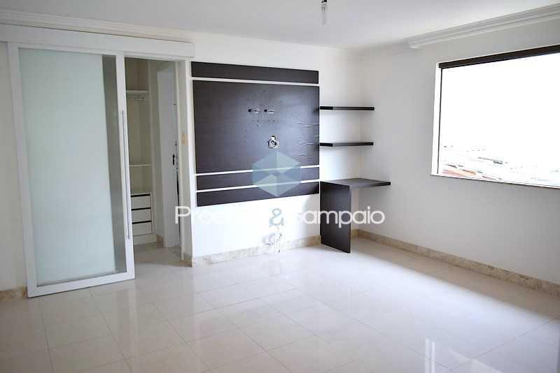 Image0002 - Casa em Condominio À Venda - Lauro de Freitas - BA - Estrada do Coco - PSCN50036 - 14