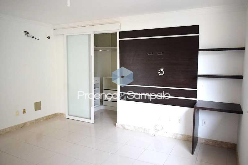 Image0004 - Casa em Condominio À Venda - Lauro de Freitas - BA - Estrada do Coco - PSCN50036 - 15