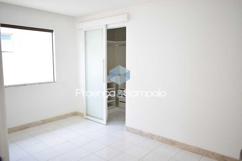 Image0015 - Casa em Condominio À Venda - Lauro de Freitas - BA - Estrada do Coco - PSCN50036 - 18