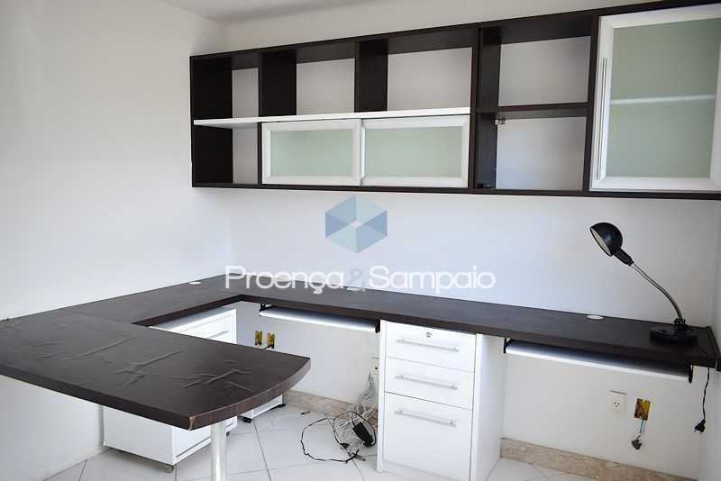Image0021 - Casa em Condominio À Venda - Lauro de Freitas - BA - Estrada do Coco - PSCN50036 - 19