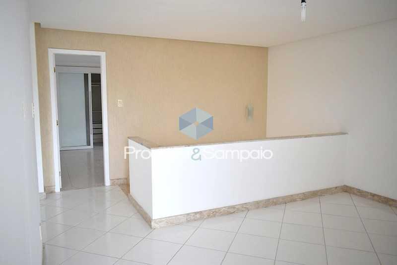 Image0024 - Casa em Condominio À Venda - Lauro de Freitas - BA - Estrada do Coco - PSCN50036 - 20