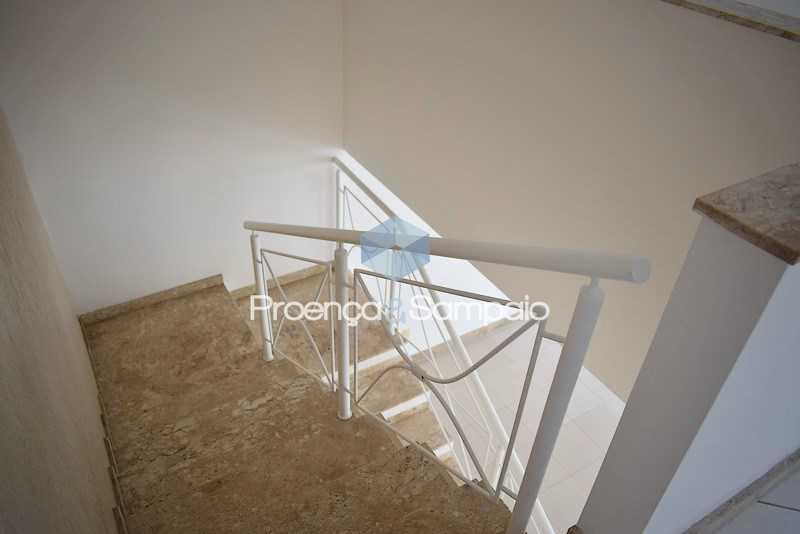 Image0030 - Casa em Condominio À Venda - Lauro de Freitas - BA - Estrada do Coco - PSCN50036 - 21