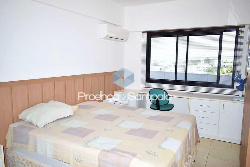 Image0006 - Apartamento para venda e aluguel Rua São Paulo,Lauro de Freitas,BA - R$ 250.000 - PSAP10006 - 12