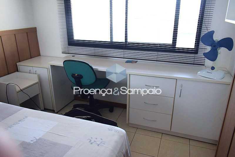 Image0009 - Apartamento para venda e aluguel Rua São Paulo,Lauro de Freitas,BA - R$ 250.000 - PSAP10006 - 13