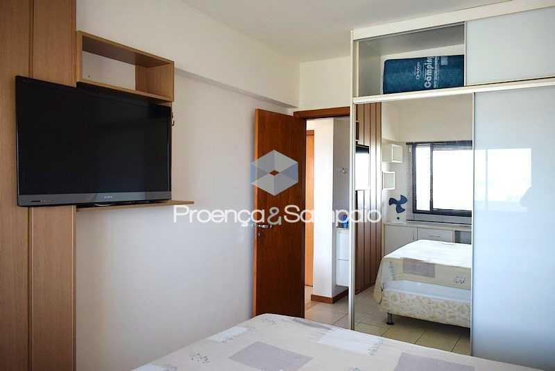 Image0011 - Apartamento para venda e aluguel Rua São Paulo,Lauro de Freitas,BA - R$ 250.000 - PSAP10006 - 11
