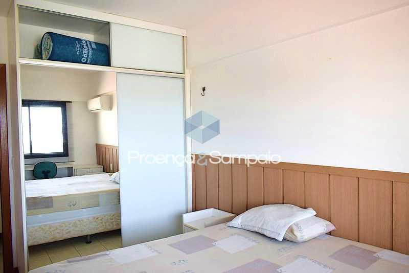 Image0012 - Apartamento para venda e aluguel Rua São Paulo,Lauro de Freitas,BA - R$ 250.000 - PSAP10006 - 14