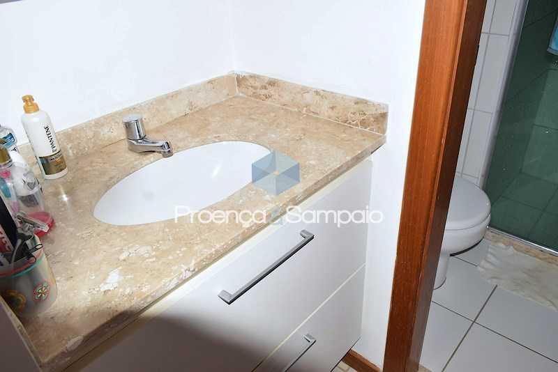 Image0016 - Apartamento para venda e aluguel Rua São Paulo,Lauro de Freitas,BA - R$ 250.000 - PSAP10006 - 15