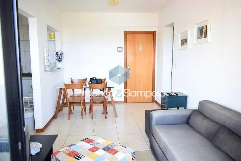 Image0021 - Apartamento para venda e aluguel Rua São Paulo,Lauro de Freitas,BA - R$ 250.000 - PSAP10006 - 5