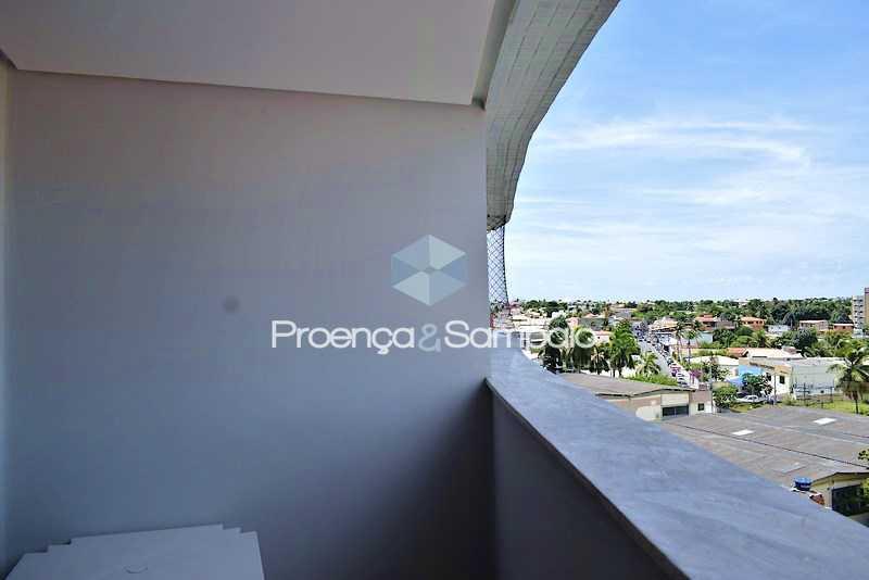 Image0025 - Apartamento para venda e aluguel Rua São Paulo,Lauro de Freitas,BA - R$ 250.000 - PSAP10006 - 8