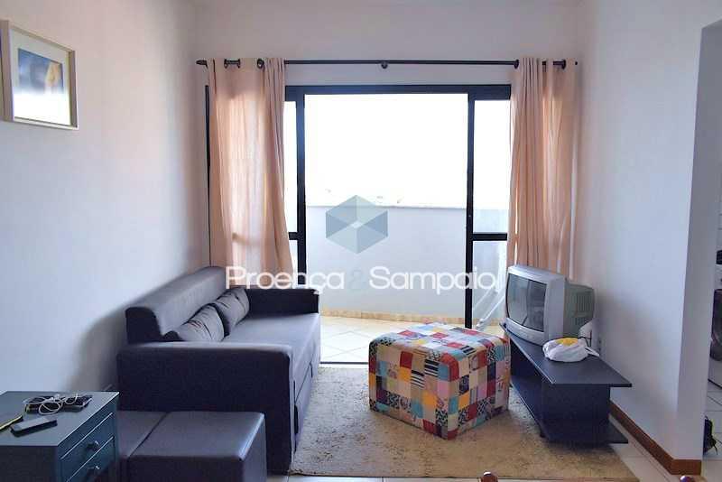Image0029 - Apartamento para venda e aluguel Rua São Paulo,Lauro de Freitas,BA - R$ 250.000 - PSAP10006 - 9