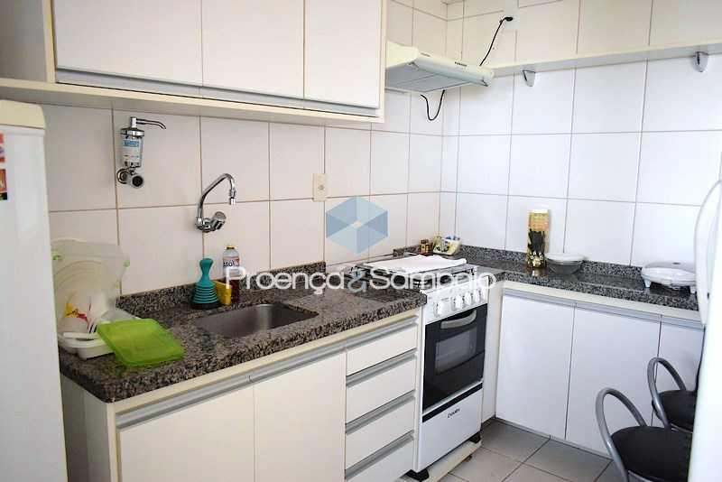 Image0034 - Apartamento para venda e aluguel Rua São Paulo,Lauro de Freitas,BA - R$ 250.000 - PSAP10006 - 16