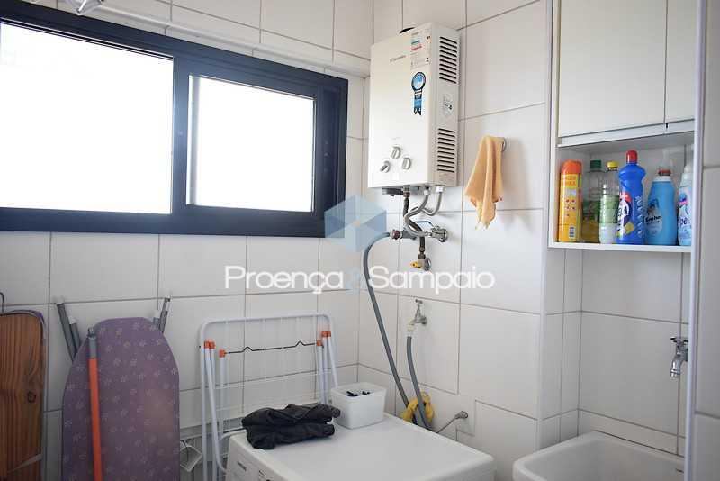 Image0037 - Apartamento para venda e aluguel Rua São Paulo,Lauro de Freitas,BA - R$ 250.000 - PSAP10006 - 17