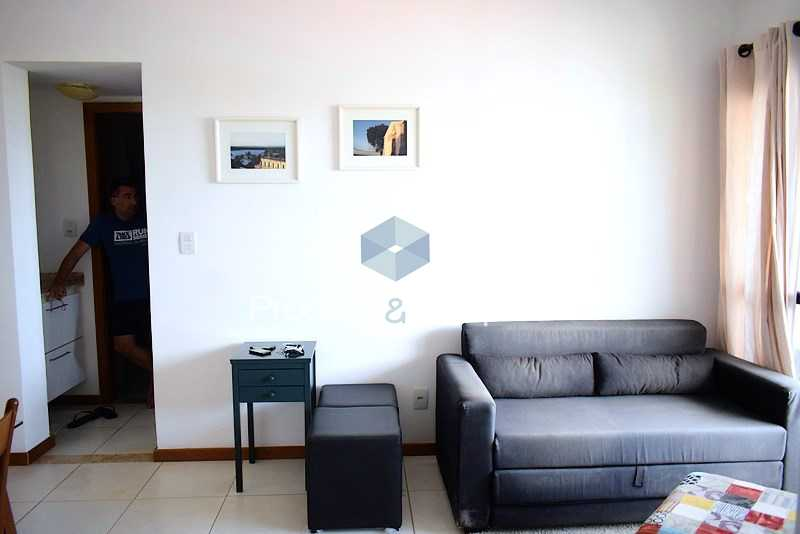 Image0038 - Apartamento para venda e aluguel Rua São Paulo,Lauro de Freitas,BA - R$ 250.000 - PSAP10006 - 6