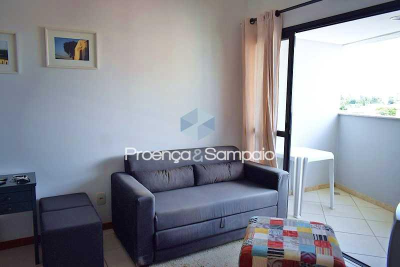Image0043 - Apartamento para venda e aluguel Rua São Paulo,Lauro de Freitas,BA - R$ 250.000 - PSAP10006 - 7