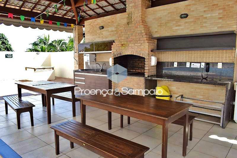 0054 - Apartamento para venda e aluguel Rua São Paulo,Lauro de Freitas,BA - R$ 250.000 - PSAP10006 - 22