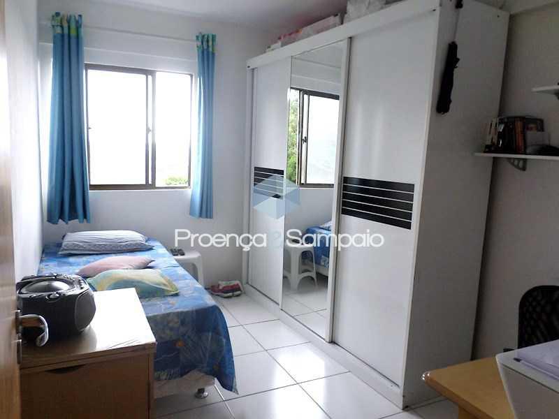 Image0001 - Apartamento à venda Rua São José,Lauro de Freitas,BA - R$ 170.000 - PSAP20014 - 10