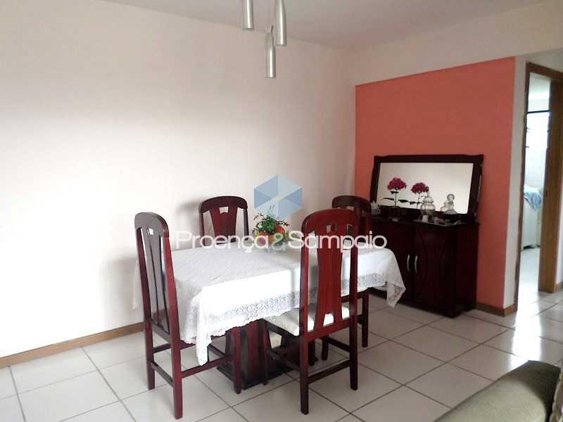 Image0004 - Apartamento À Venda - Lauro de Freitas - BA - Jockey Clube - PSAP20014 - 5