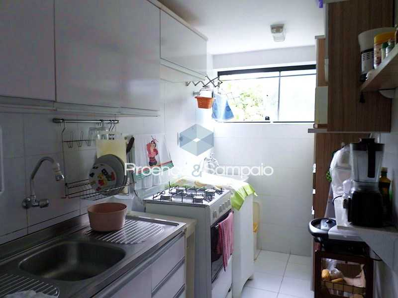 Image0005 - Apartamento À Venda - Lauro de Freitas - BA - Jockey Clube - PSAP20014 - 8
