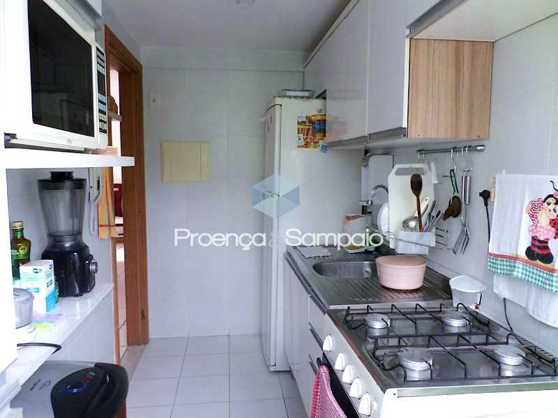 Image0006 - Apartamento à venda Rua São José,Lauro de Freitas,BA - R$ 170.000 - PSAP20014 - 9