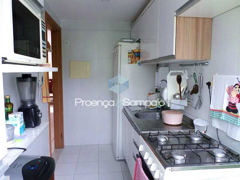 Image0006 - Apartamento À Venda - Lauro de Freitas - BA - Jockey Clube - PSAP20014 - 9